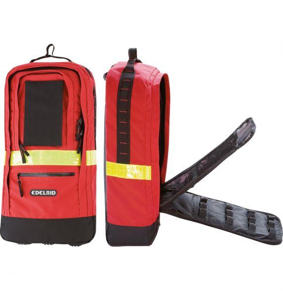 Edelrid PPE Rucksack PSA Tasche