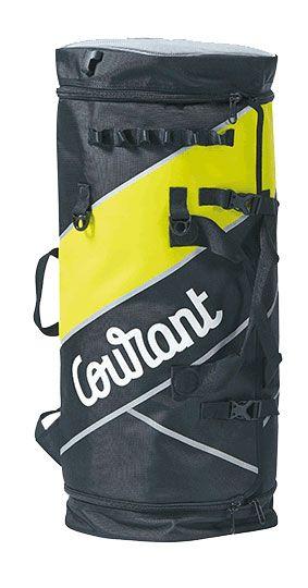 Courant CROSS PRO Riggingbag Transportsack Materialtasche Rucksack