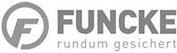Funcke