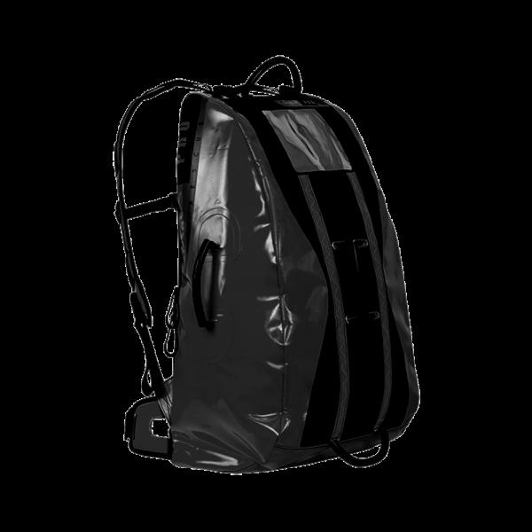 Beal COMBI PRO 80 Transportsack Tasche Rucksack