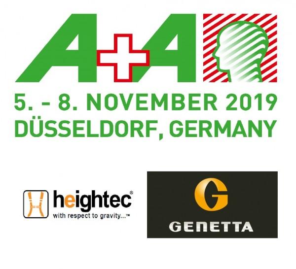 AplusA-2019-Heightec-Genetta