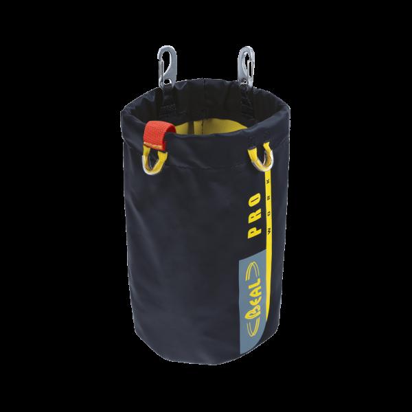 Beal TOOL BUCKET Werkzeugtasche Tasche