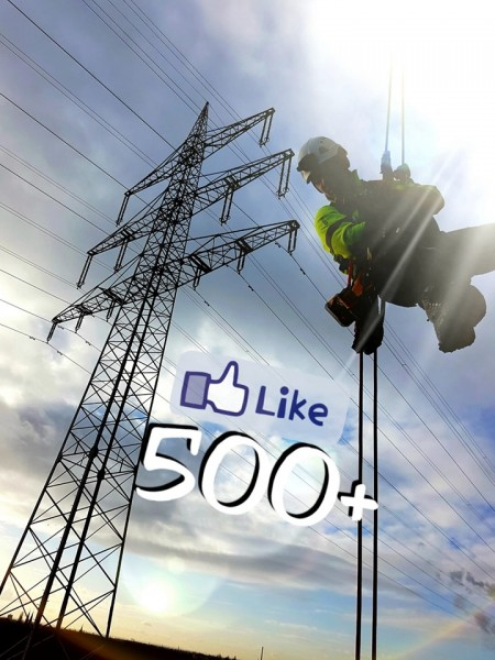 ikb_blog_500_facebook_likes