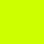 Lime Grün