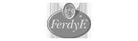 FerdyF
