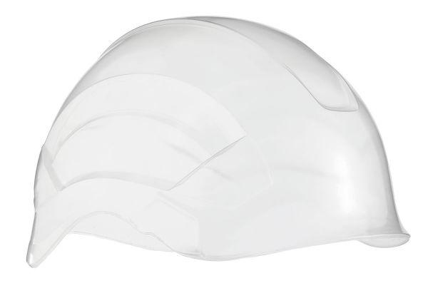 Petzl Schutzüberzug für VERTEX-Helm