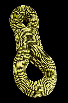 tendon TIMBER EVO 11.5 mm Statikseil Verbindungsmittel