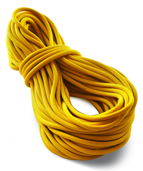 tendon TRUST 11.4 mm dynamisches Seil Kletterseil